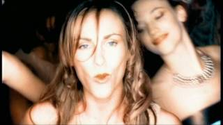 Madison Avenue - Don't Call Me Baby [OFFICIAL VIDEO]