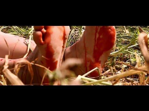 Xxx Mp4 RECKONING A Film By Anupam Mittal 3gp Sex