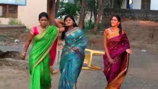 funny fails at shoot in indian screen|Try not toLaugh|Akshaya Media-Telugu Shortfilms