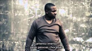Kid MC   - Permanência (com letra)