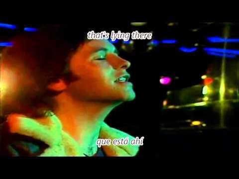 Xxx Mp4 I M Not In Love 10cc Subtitulado Lyrics HD 3gp Sex
