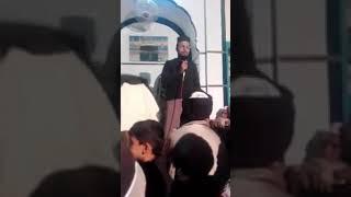 #Islam Zindabad  Qari Rizwan sahib most effective Naat -e-makboolah Rahsool (R.W) Amazing naat  2018