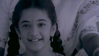 Download Jayam Movie    Veeri Veeri Rolling Title Video Song    Nitin & Sadha 3Gp Mp4