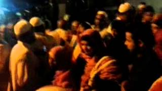Md Iqbal ahmad chandwara   Muz