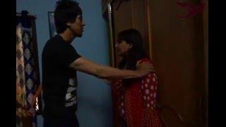 বাড়ি ভারা নিতে এসে বারিওয়ালিকে ধর্ষণ @ Bangla Hot Crime Movie Scene @