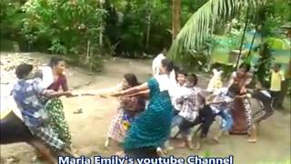 Funny Indian Whatsapp Videos Compilation Funny Videos India Hindi Comedy