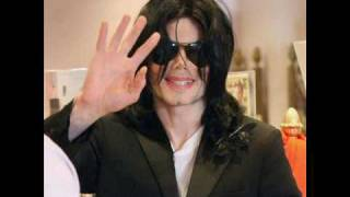 Michael Jackson ft. Bryan Loren - To Satisfy You ( unreleased song )