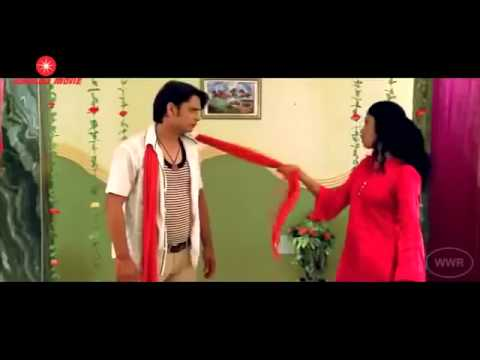 Xxx Mp4 HOT Song Very Sexy Song Hindi Hot Song Mp4 3gp Sex