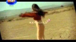 Ghajini 2 song by TALAT ANSARY ATTOCK CITY