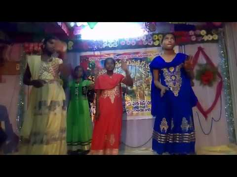 Jai jai yesayya  Telugu Christian songs AFT church Pernamitta