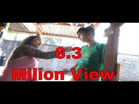 Xxx Mp4 আপা কাপড় সরান দুধ খাবো Chikon Ali New Comedy Skit 2017 Apa Kapor Soran Dudh হাসতে হাসতে পেটে খিল 3gp Sex