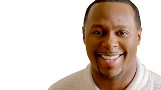 BE LIFTED HIGH MICAH STAMPLEY By EydelyWorshipLivingGodChannel