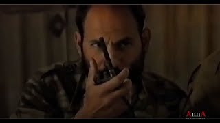 Premiera -!- MONTE AVO  FILM, Monte Melkonyan 60 years, Մոնթե Մելքոնյան