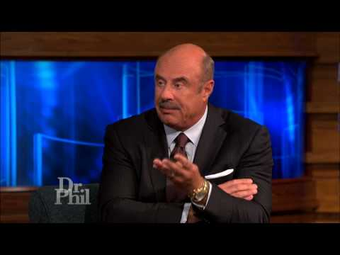 Xxx Mp4 Dr Phil Discusses The Dangers Of Teen Sex And Drinking 3gp Sex