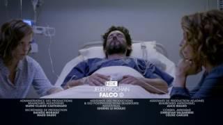 Falco jeudi prochain Tf1 7 4 2016 saison 4