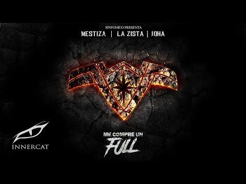 Xxx Mp4 Me Compre Un Full Trap Queens Version La Zista Mestiza Joha Sinfonico 3gp Sex