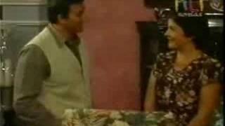 Telenovela La Mentira cap 36 (parte 2) La Cascada