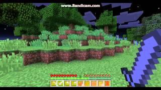 Evans minecraft series episode 2
