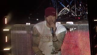 Eminem - Lose Yourself  - live Leeds Festival 2017