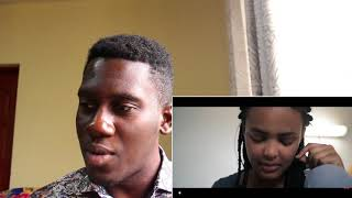 Why Mary? Music Video - REACTION (Too Deep)