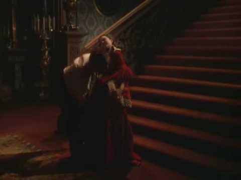 Xxx Mp4 Gone With The Wind Rhett Carrying Scarlett Up Stairs Avi 3gp Sex
