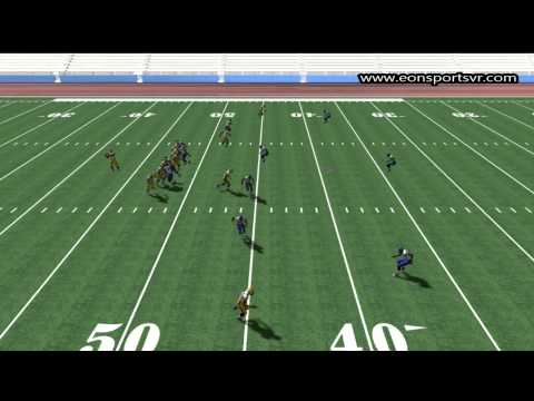 SIDEKIQ Demo VideoPlay Pass Search Cat v Cover 3
