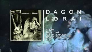 Dagon Lorai - Vitreo
