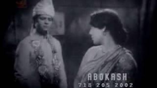 KATHA DILAM - Bangla Movie of BABITA & FAROQUE - Part 2.flv