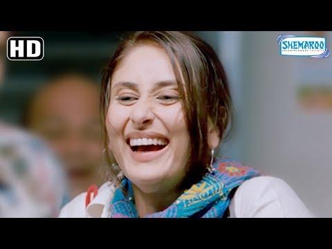 Xxx Mp4 Enjoy Best Scene From Jab We Met Wishing Kareena Kapoor Khan All The Best For Veere Di Wedding 3gp Sex