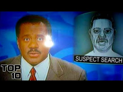 Xxx Mp4 Top 10 Live News Reporting Fails – Part 2 3gp Sex