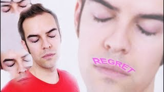 regrets (YIAY #350)