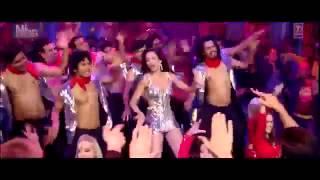 Anarkali Disco Chali (Full Video Song) - Housefull 2 Movie - Ft' Malaika Arora Khan