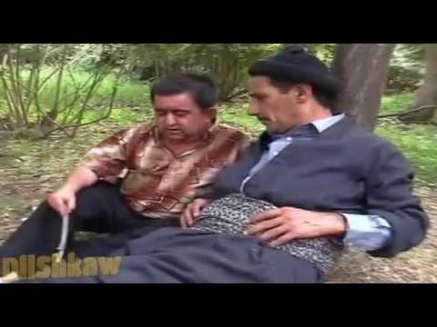 Filmi Kurdi Comedy KatnakanY Shamo