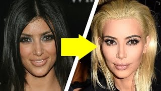 This Is How Much The Kardashians Have Changed