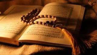 سورة الرحمن مكررة 7 مرات بصوت الشيخ عبد الباسط عبد الصمد رحمه الله
