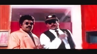 Goundamani Parthiepan Very Funny Comedy Video | Tamil Comedy Scenes | Goundamani Parthiepan Comedys