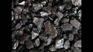 Sodor Short: Coal