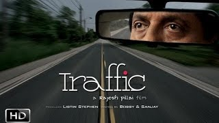 Remake Of Malayalam Movie