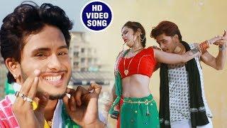 Golu Gold का जबरदस्त गाना - Maza Mare Mein Turala - मज़ा मारे में तुरलs - Bhojpuri Video Song 2018