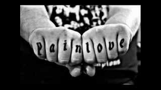 sottu sotta pain of love