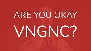 WTF INDONESIA VNGNC?