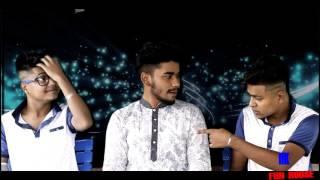 2 JOMOJ | Bangla new vibeo 2017 | funny video 2017
