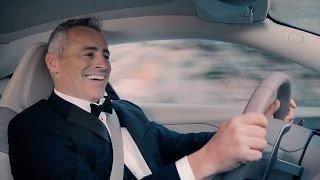 Episode 3 Trailer - Top Gear Series 24 - Top Gear - BBC