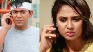 Ekdin Chuti Hobe l Tania Ahmed, Shahiduzzaman Selim, Misu l Episode 64 l Drama & Telefilm