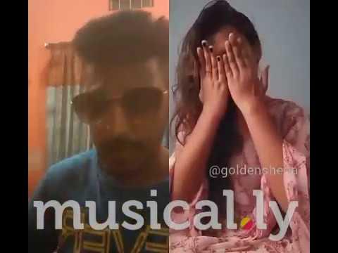 Xxx Mp4 Hot Saxy Video Xxx Bangla Hot Song Very Niccc Cool 3gp Sex