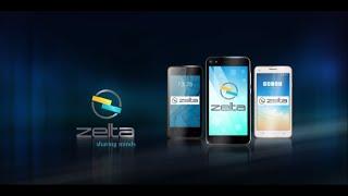 Zelta Mobile TVC