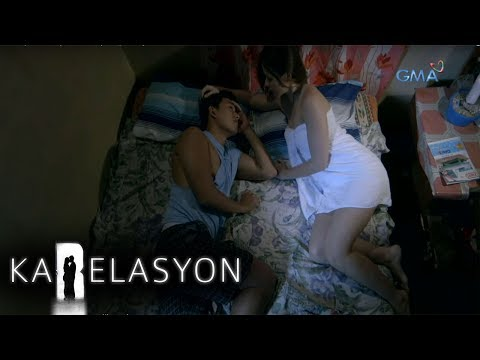 Xxx Mp4 Karelasyon A Dirty Business Full Episode 3gp Sex