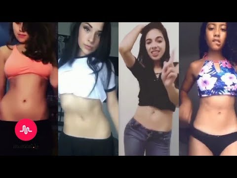Xxx Mp4 Low Pants Dance Musical Ly Challenge😍😍 Musically Hot Challenge 3gp Sex