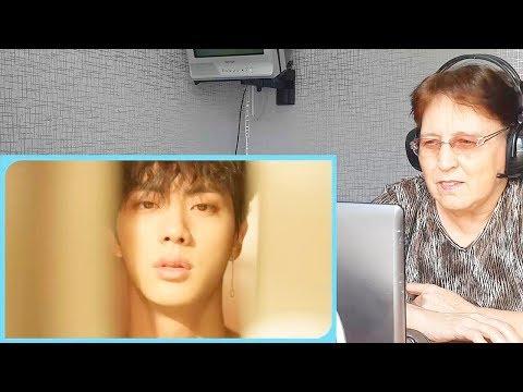 BTS (방탄소년단) 'FAKE LOVE' Official MV / РЕАКЦИЯ