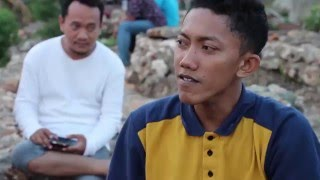 Unreached People Groups of Indonesia